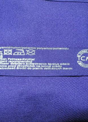 Спортивная футболка5