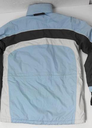 Tcm. зимняя спортивная куртка (не лыжная) м размер.2