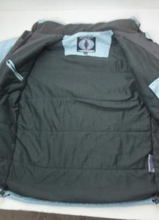 Tcm. зимняя спортивная куртка (не лыжная) м размер.3