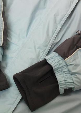 Tcm. зимняя спортивная куртка (не лыжная) м размер.4