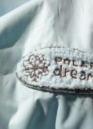 Tcm. зимняя спортивная куртка (не лыжная) м размер.5