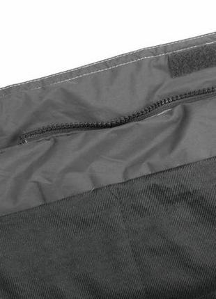 Tcm. зимняя спортивная куртка (не лыжная) м размер.7