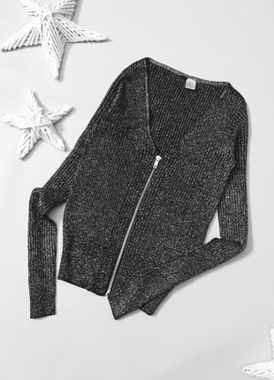 Красивый свитер1 фото