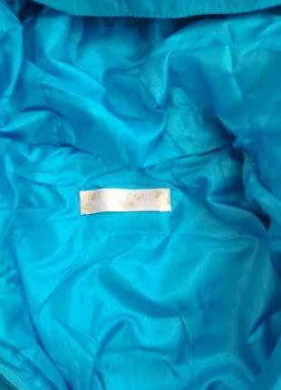 Демисезонная  куртка2
