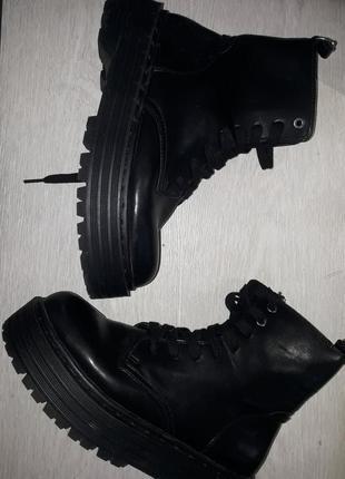 Ботинки5
