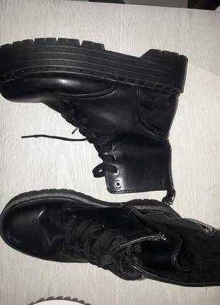 Ботинки4