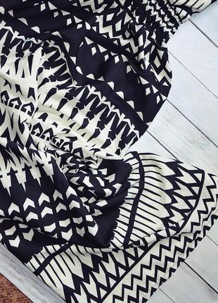 Шикарное платье сарафан4 фото