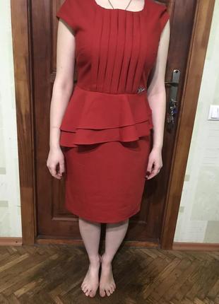 Платье crazia dolce3 фото