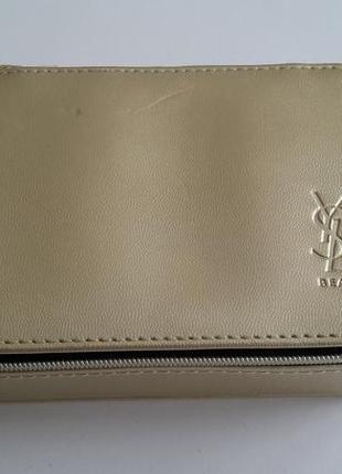 365676f58ce1 Косметичка yves saint laurent Yves Saint Laurent, цена - 275 грн ...