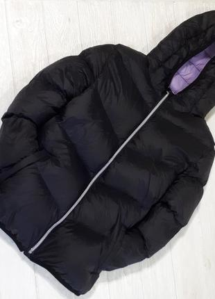 Mango kурточка