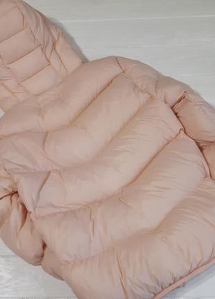 Mango куртка на рост 1642