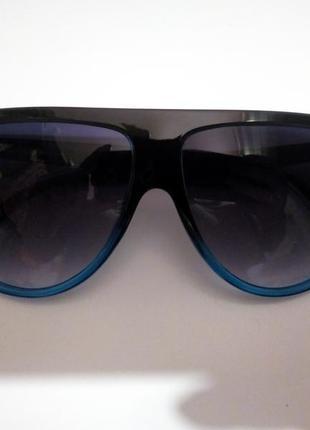 Крутые очки селин