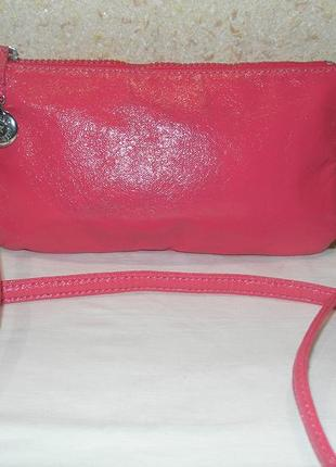 Молодежная сумочка2