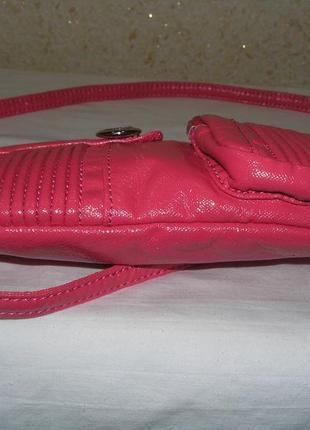 Молодежная сумочка3
