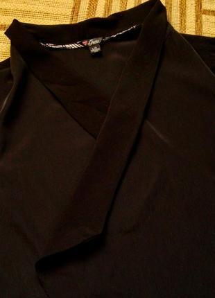Guess, оригинал, жакет, пиджак, размер l.2 фото