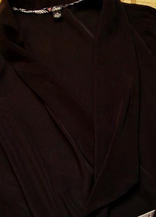 Guess, оригинал, жакет, пиджак, размер l.6 фото