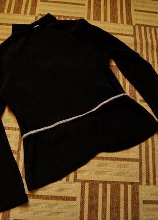 Guess, оригинал, жакет, пиджак, размер l.8 фото