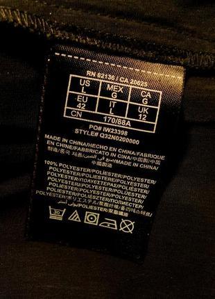 Guess, оригинал, жакет, пиджак, размер l.10 фото