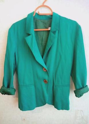 Піджак пиджак1