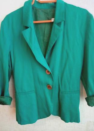 Піджак пиджак2