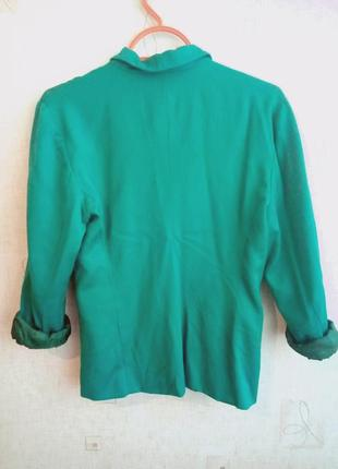 Піджак пиджак3