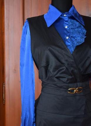 Плаття 50 розмір3