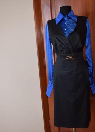 Плаття 50 розмір2