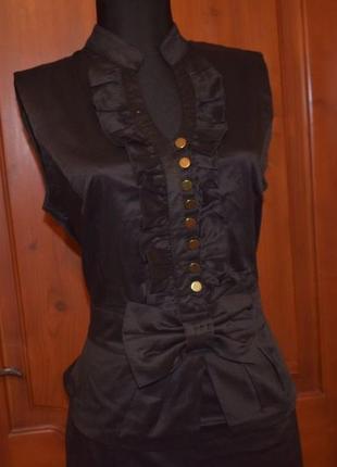 Платье л-ка1