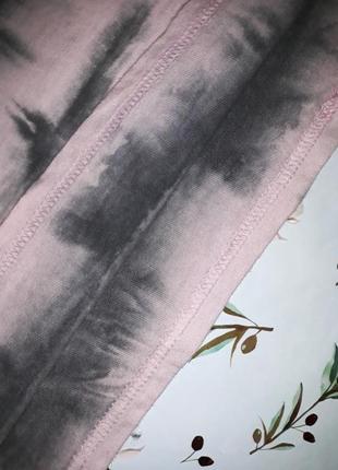 Крутая фирменная футболка с сердцем, размер 44 - 46, франция3