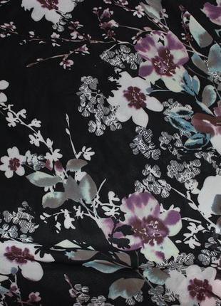 Нежное и красивое платье atmosphere размер 124