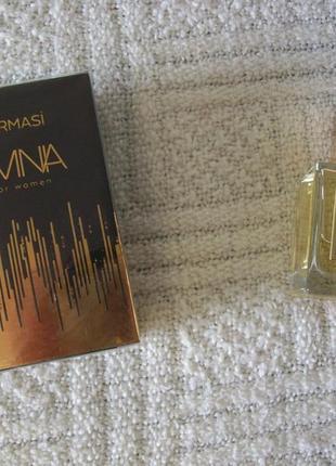 Суперцена!!!  парфюмерная вода farmasi omnia, 50 мл2