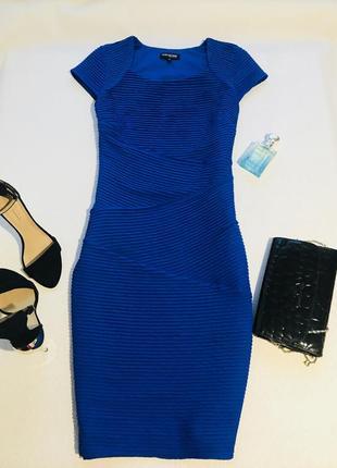 Нарядное  платья1 фото