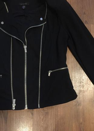 Куртка-косуха3