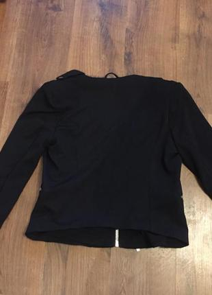 Куртка-косуха4