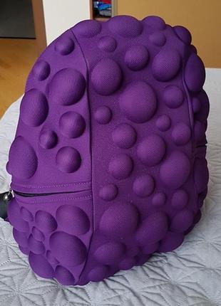 Рюкзак madpax bubble3