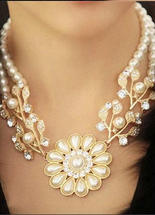 4-31 ожерелье5