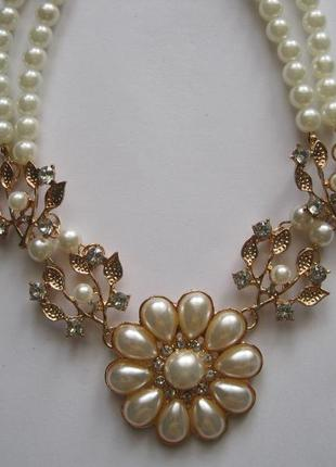 4-31 ожерелье6