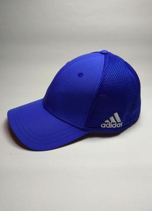 Бейсболка adidas оригінал