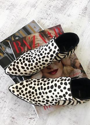 Ковбойки стильние сапоги сапожки чобітки чоботи козаки козачки лодочки черевики 37 розмер