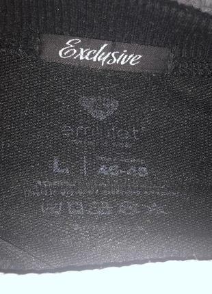Свитшот бренд exclusive8