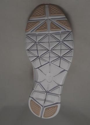 Кроссовки nike ,только оригиналы марок5