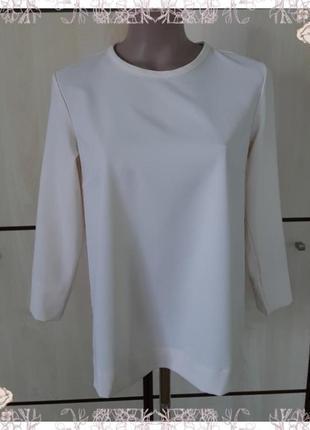 Нова блузка, німеччина1 фото
