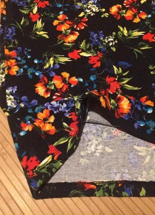 Красивенное платье по фигуре, размер l4