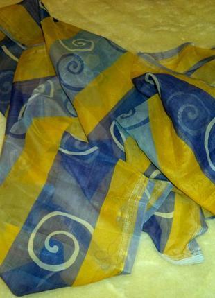 Тюлевые шторки цена 130 грн за комплект4 фото