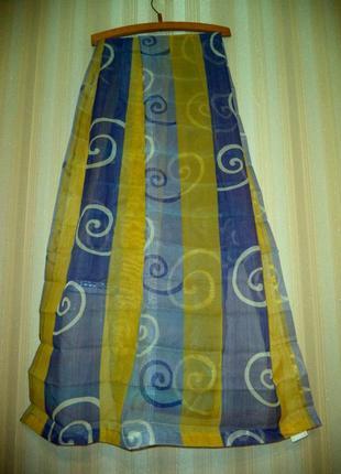 Тюлевые шторки цена 130 грн за комплект