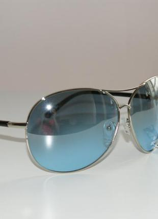 Новые cолнцезащитные очки kaidi (унисекс)2