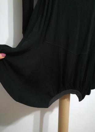 Платье во французском бохо стиле, sunlight, франция m/384