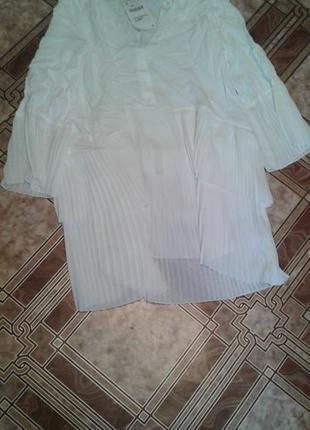 Платье zara5