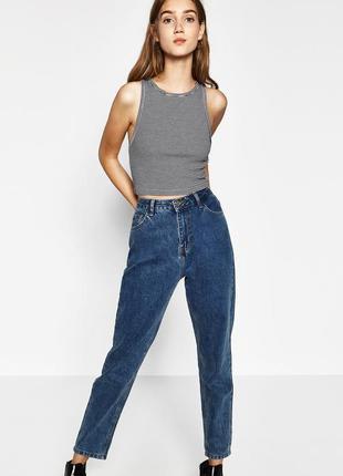 Мам-джинси6