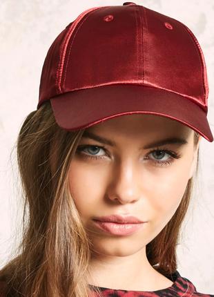 Кепка женская  оригинал бейсболка летние кепки бренд блестящая